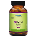 Пробиотик для всей семьи, Supherb Family Probiotic Bio LR 12 60 caps