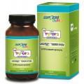 Пробиотик для детей, Probiotics for Toddlers & Children Supherb Biotikid FOS Powder