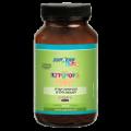 Probiotics for Toddlers & Children Supherb Biotikid LR Powder 50 gr