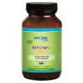 Пробиотик для детей, Probiotics for Toddlers & Children Supherb Biotikid LR Powder 50 gr