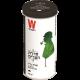 Чай листовой Earl Grey Leaves Collection Wissotzky 100г