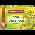 Fennel tea 20 bags