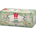 Fennel tea Wissotzky 25 bags