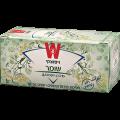 Фенхелевый чай Wissotzky 25 пакетиков