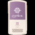 Halva Barake sugar-free 350 g