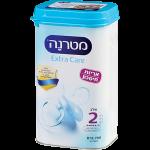 Молочная смесь Матерна Extra Care этап 2, Materna Extra Care Stage 2 6-12 months 700 g