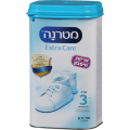 Молочная смесь Матерна Extra Care этап 3, Materna Extra Care Stage 3 12+ months 700 g