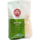 Органическое киноа, Organic quinoa 500 gr