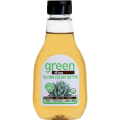 """Organic syrup agave """"Green"""""""