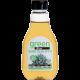 """Органический сироп агавы Грин, Organic syrup agave """"Green"""""""