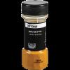 Куркумин (куркума молотая), Turmeric (curcumin) 100 g