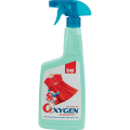 Sano Oxygen Stain Remover 750ml