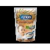 Materna Porridge mixed Grains 6months+ 200g