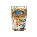 Materna Porridge mixed Grains 6months+ 200g