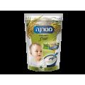 Безмолочная Каша Матерна рисовая, Materna Rice Porridge 4 months+ 200g