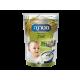 Materna Rice Porridge 4 months+ 200g