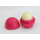 Бальзам для губ More Beauty Lip Balm