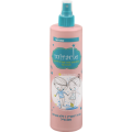 Miracle Hair Spray Children'S Tangle Free 400 ml